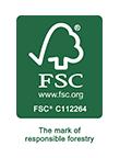 Сертификат на фанеру - сертификат соответствия фанера, сертификация фанеры