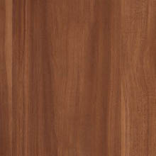 Painted Fiberboard 8111 Plum