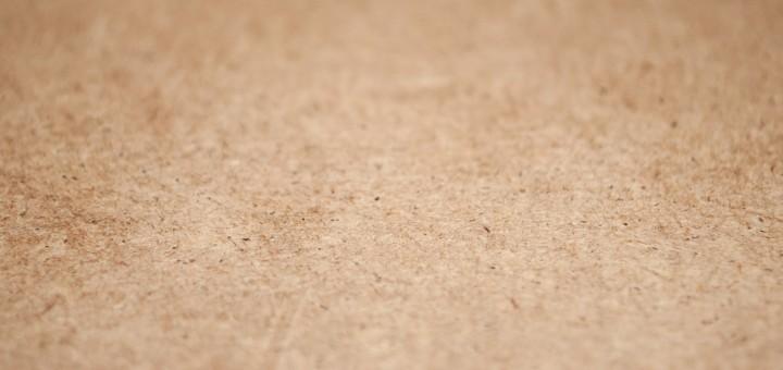 Low Density Fiberboard ~ Fiberboard uniplyt llc production of