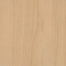 Painted Fiberboard 1044 Maple