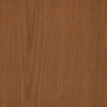 Painted Fiberboard 2051 Oak