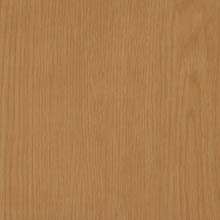 Painted Fiberboard 2052 Light Oak