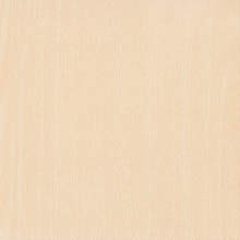 Painted Fiberboard 2054 Milky Oak