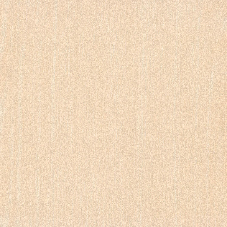 Painted Fiberboard 2054 Milky Oak