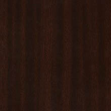 Painted Fiberboard 2104 Wenge Oak