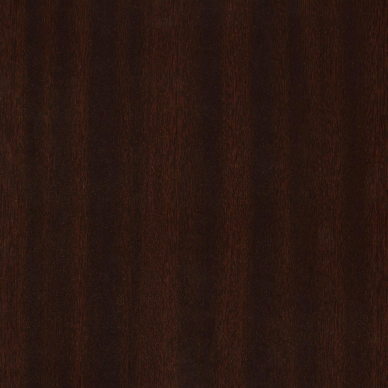 Painted Fiberboard 2104 Wenge Oak