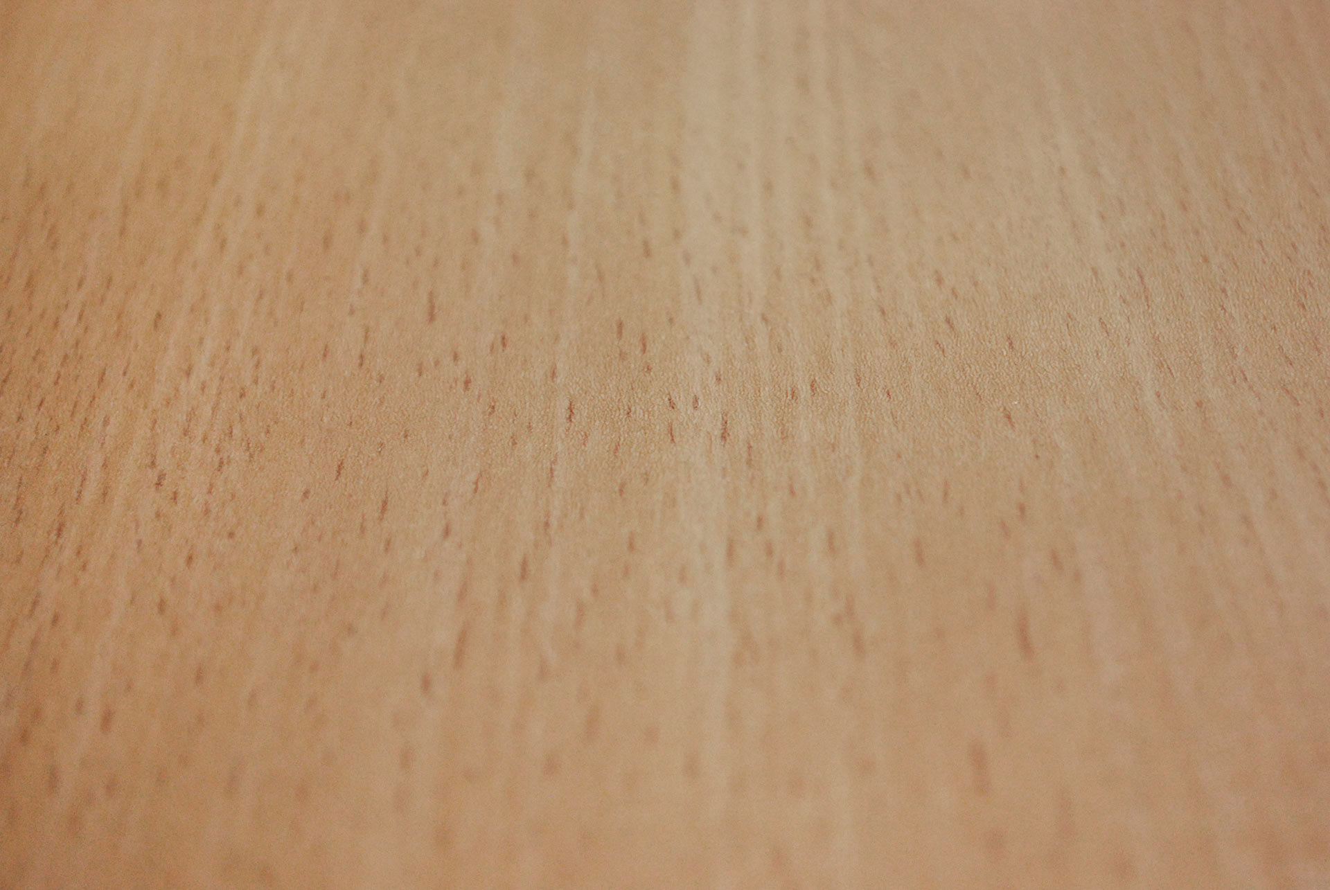 Painted Fiberboard 3062 Natural Beech