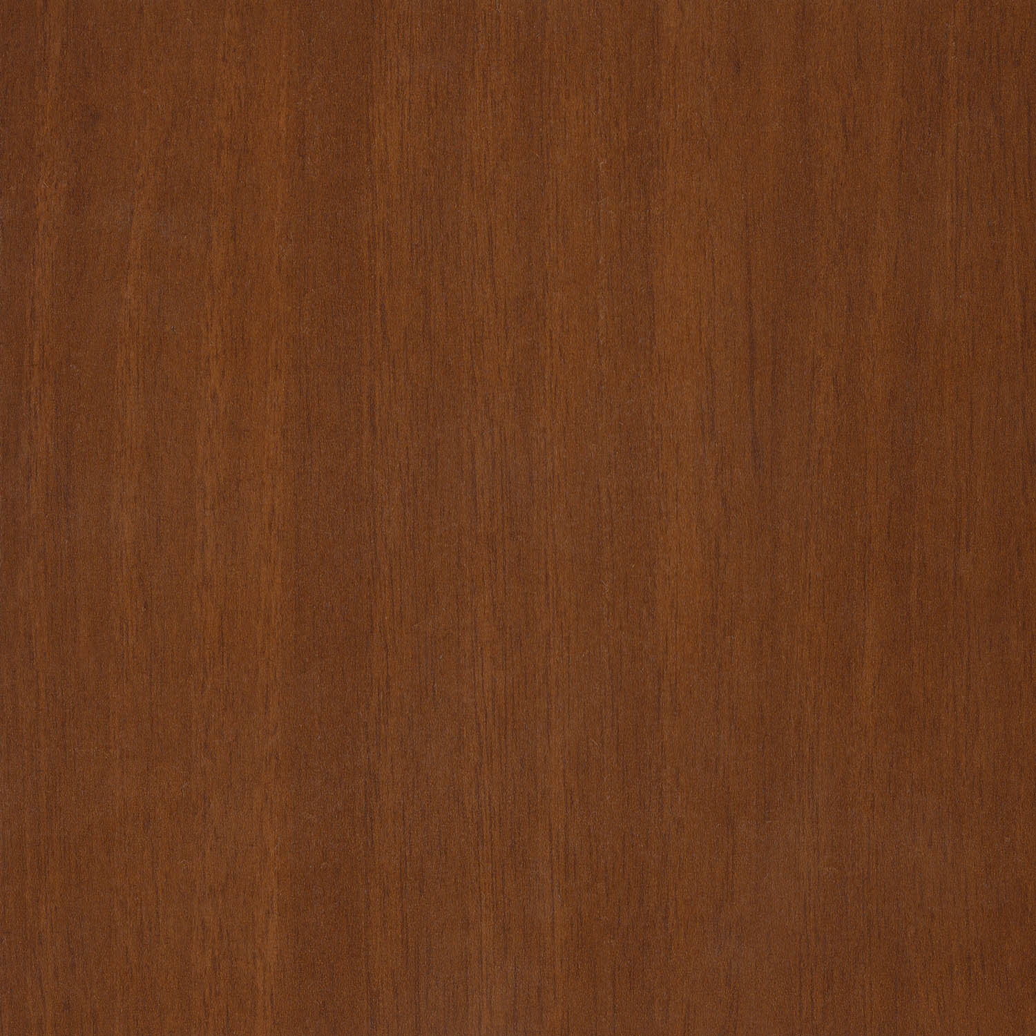 Painted Fiberboard 4071 Hazelnut