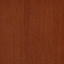 Painted Fiberboard 4072 Italian Nut