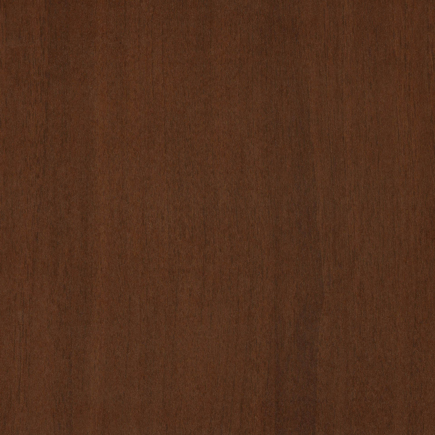 Painted Fiberboard 4073 Chestnut
