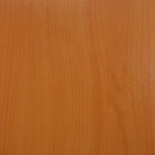 Painted Fiberboard 5081 Oxford Cherry