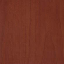 Painted Fiberboard 6093 Locarno Apple