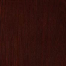 Painted fiberboard 7051 Mahogany