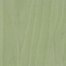 Painted Fiberboard 9091 Green Birch
