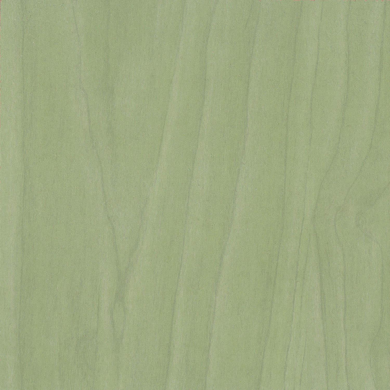 ДВПО 9091 Зелена береза