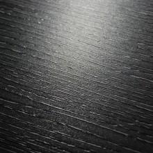 3D ДВПО Чорна Срібний 30