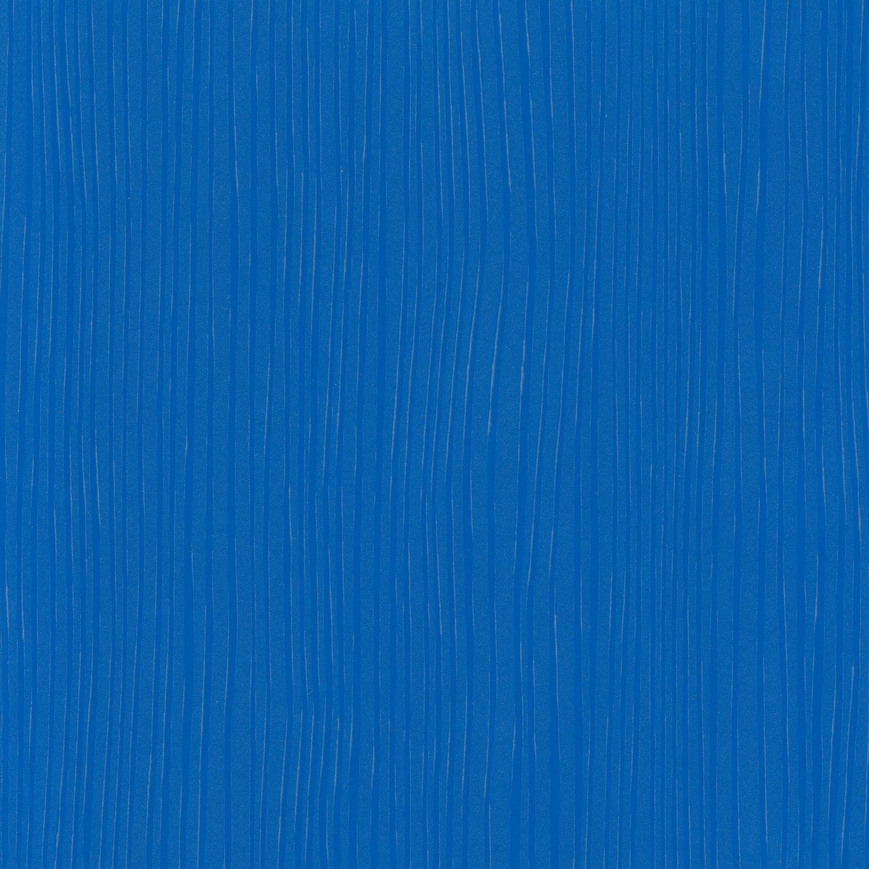 3D ДВПО Синя / Срібний 10