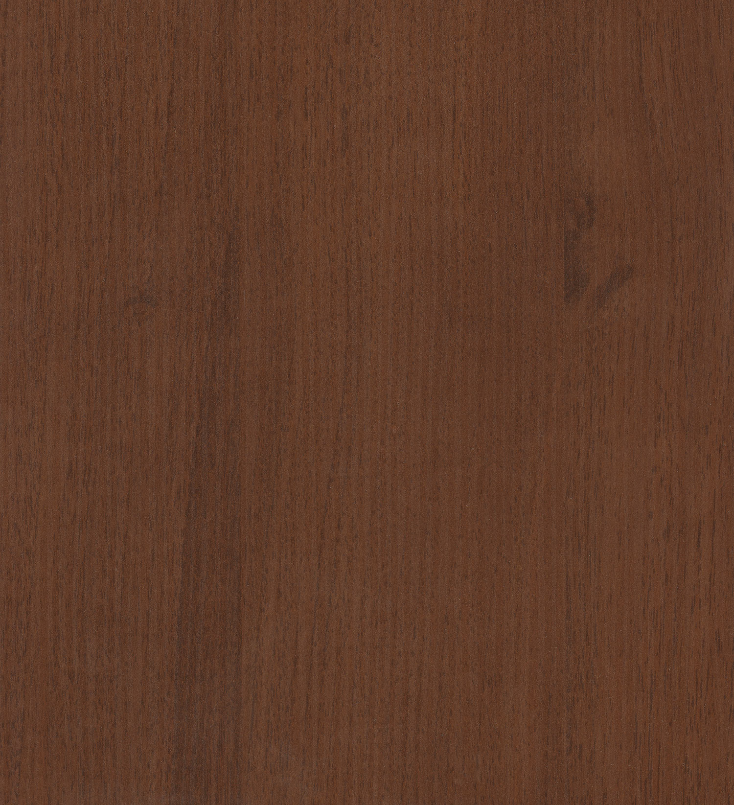 3D Painted Fiberboard Chestnut / Clear 10