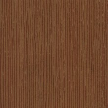 3D Painted Fiberboard Chestnut / Golden 30