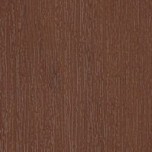3D Painted Fiberboard Chestnut / Silver 30