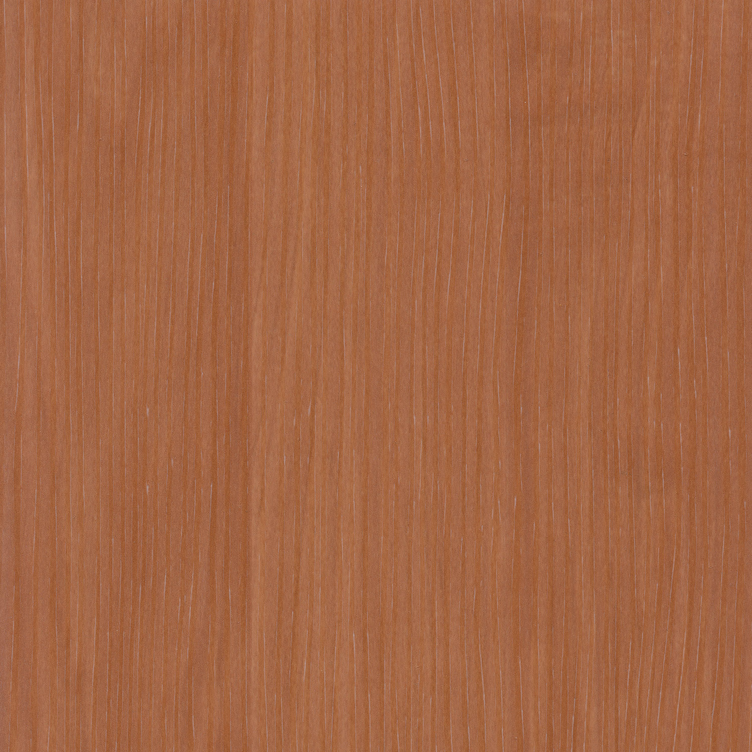 3D Painted Fiberboard Mountain Alder / White 10