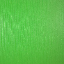 3D ДВПО Зелена / Безбарвний 10