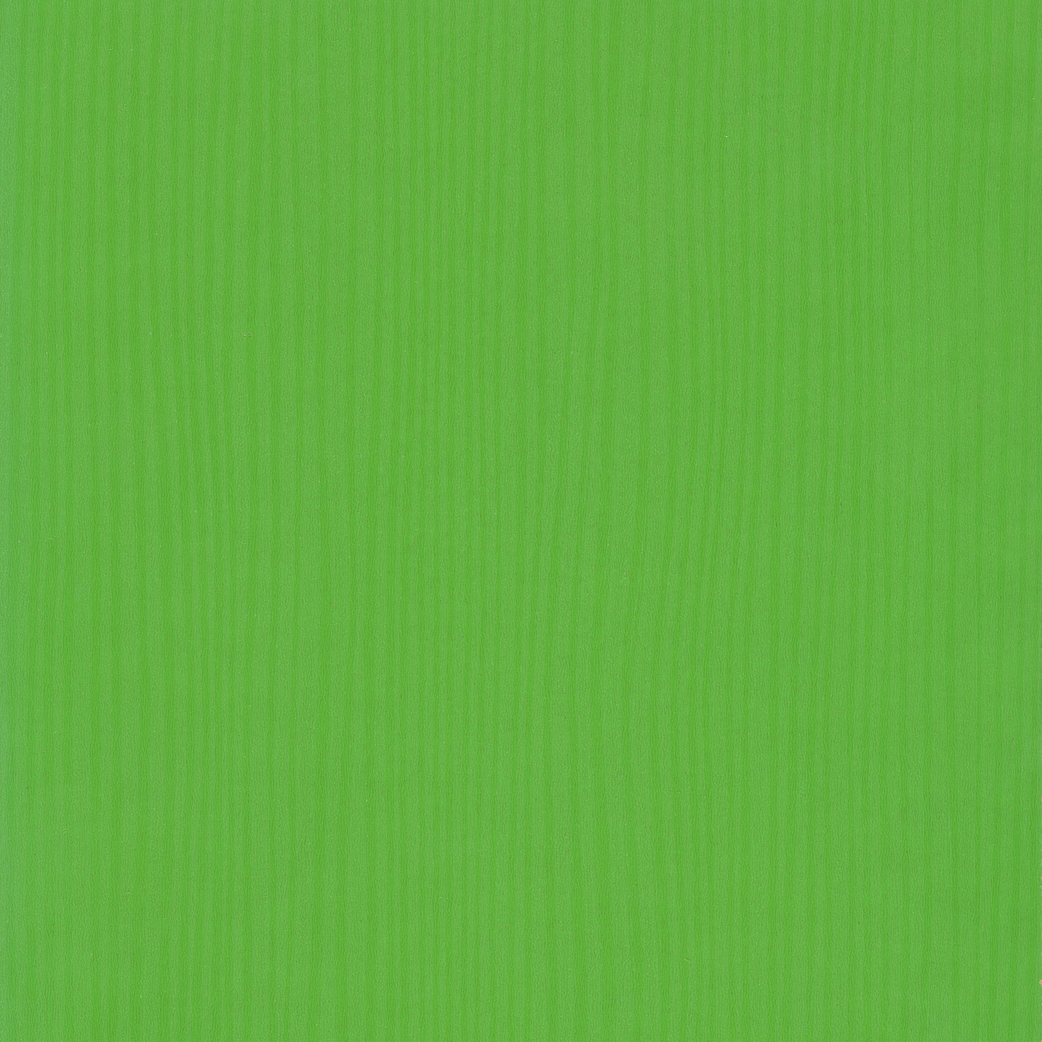 3D Painted Fiberboard Green / Clear 10