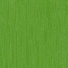 3D Painted Fiberboard Green / Silver 30