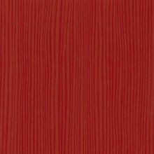 3D Painted Fiberboard Red / Golden 10