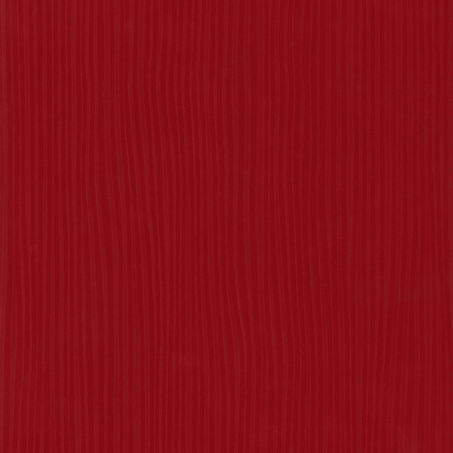 3D Painted Fiberboard Red / Red 10