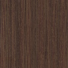 3D Painted Fiberboard Wenge Oak / Golden 30