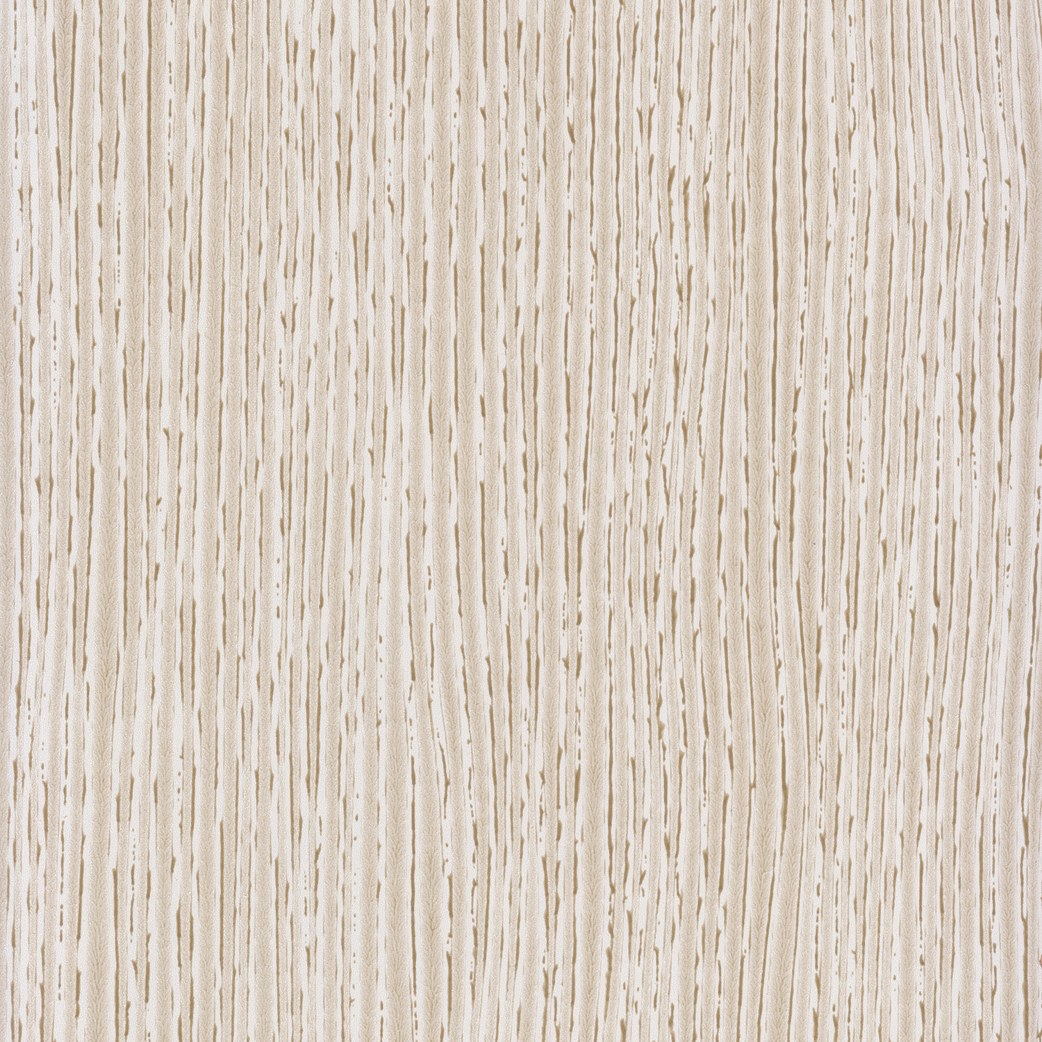 3D Painted Fiberboard White / Golden 30