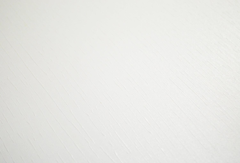 3D ДВПО Біла / Білий 30