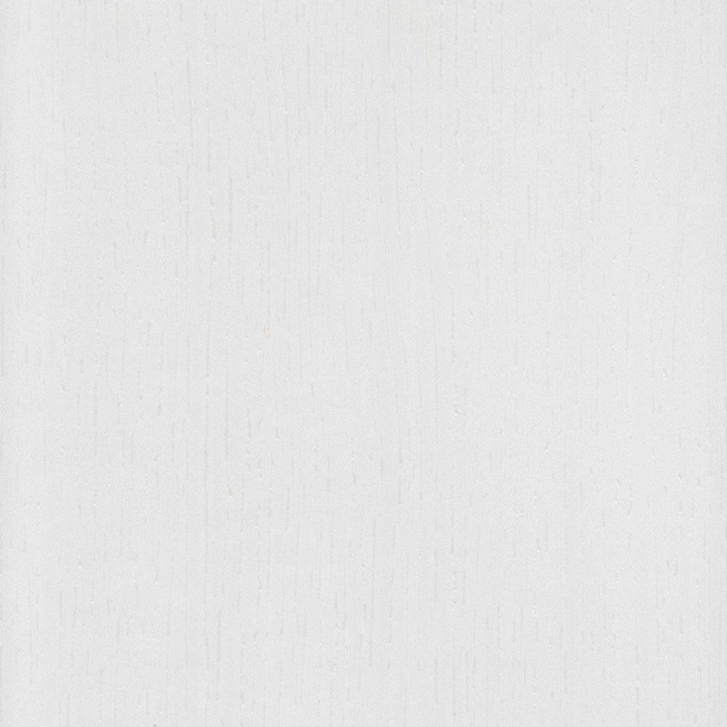 3D Painted Fiberboard White / White 30