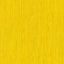 3D ДВПО Жовта / Золотий 10