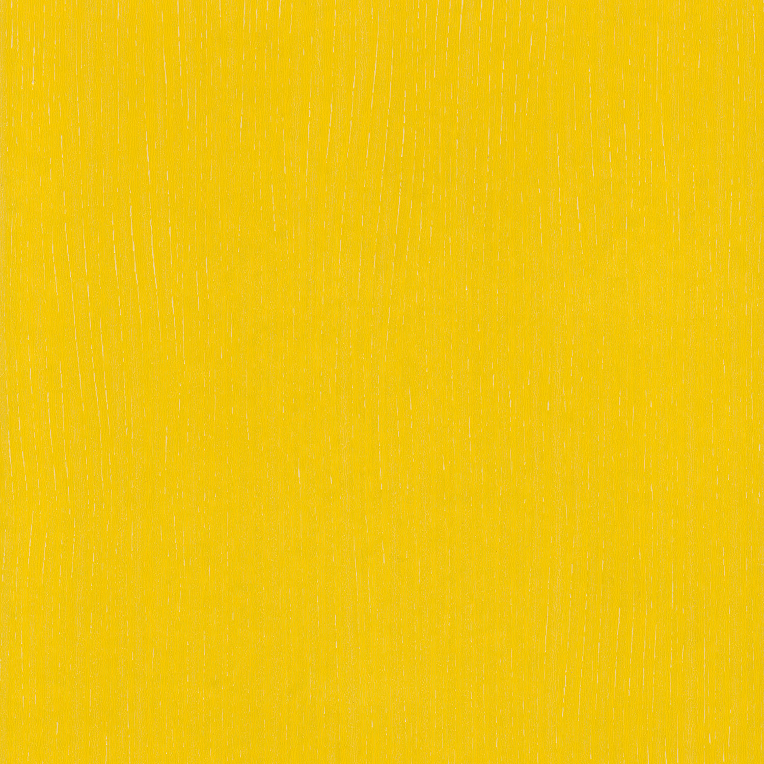 3D Painted Fiberboard Yellow / Silver 10