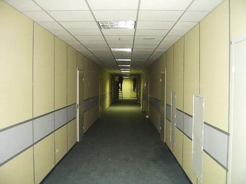 Декоративні стінові панелі на основі гіпсокартону