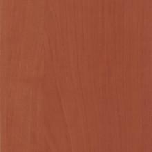 Painted Fiberboard 1011 Alder