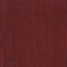 Painted Fiberboard 12052 Royal Chestnut