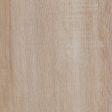 Painted Fiberboard 2121 Sonoma Oak Light