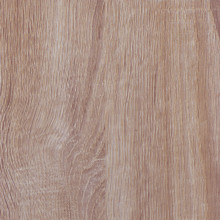 Painted Fiberboard 2122 Sonoma Oak Dark