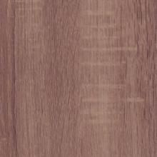 Painted Fiberboard 2123 Sonoma Oak Truffle