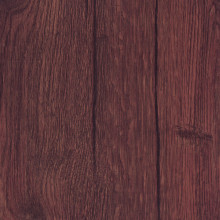 Painted Fiberboard 2131 Sonoma Texas Oak