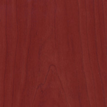 Painted Fiberboard 6093 Apple